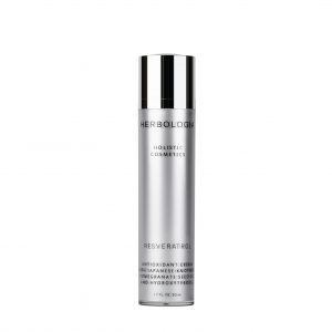 Resveratrol Antioxidant Cream, 50ml