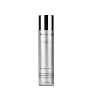 Rejuvenate Anti-Pigmentation Anti-Wrinkle Cream, 50ml