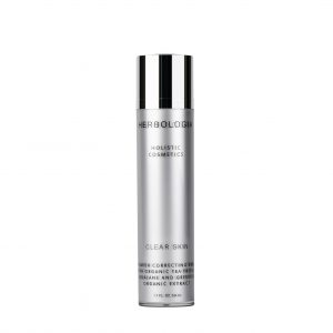 Clear Skin Blemish Correcting Cream, 50ml