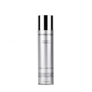 Liquid Crystal Anti-Wrinkle Day Cream, 50ml